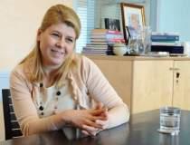 Severina Pascu, UPC: Vrem sa...