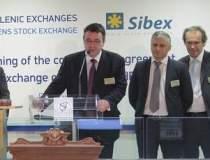 Bursa din Sibiu vrea sa...