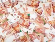 Crimeea vrea sa adopte rubla...