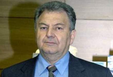 Managerii Carpatica vor fuziunea cu alta banca. Carabulea cere schimbarea conducerii