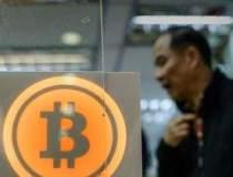 El a creat bitcoin:...