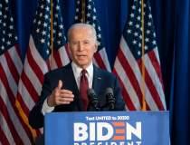 Trump vs Biden: cum a decurs...