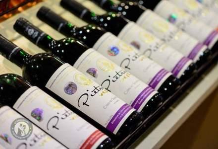Povestea brandului Pietroasa Veche, singurul vin universitar din România