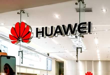 HUAWEI raportează venituri de peste 100 de miliarde de dolari în primele 9 luni