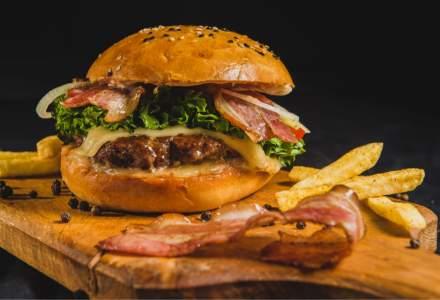 "Parlamentul European: burgerii vegetali vor putea fi denumiți ""burgeri"""