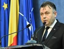 Tătaru: Această pandemie nu...
