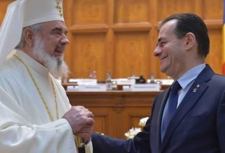Pelerinajul de Sfântul Dumitru: Ce REGULI trebuie respectate