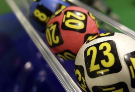 Un bărbat a câștigat la loterie de două ori într-un an