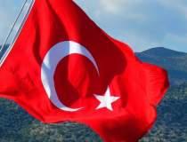 Primarul din Istanbul, testat...