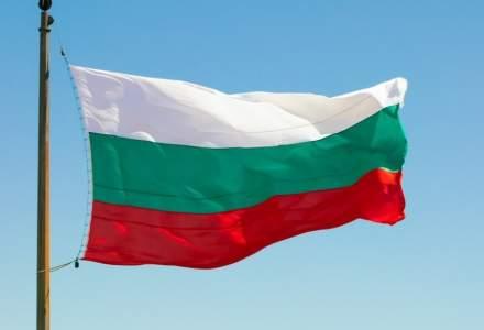 Premierul Bulgariei este infectat cu coronavirus