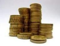 Veniturile bugetare au scazut...