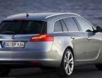 Opel Insignia Sports Tourer...