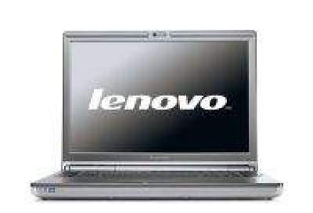 Lenovo renunta la fabrica din Polonia