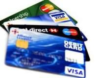 Plati online cu cardul pentru...