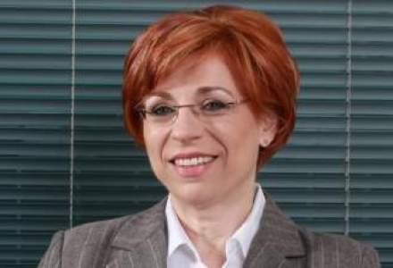 NNDKP aduce un nou partener si promoveaza patru avocati ca asociati seniori