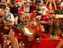 GERMANIA: Târgul de Crăciun...