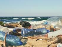 230.000 de tone de plastic...
