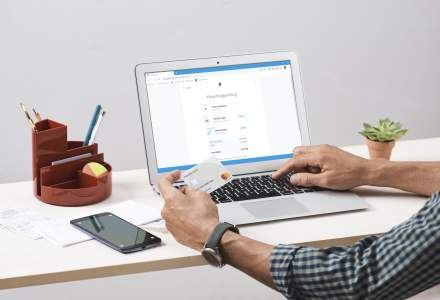 Mastercard și PayPal lansează soluția Instant Transfer în România