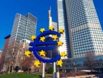 Banca Centrală Europeană: E...