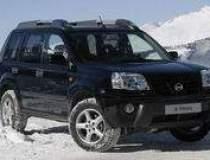 Nissan Romania a vandut cu...