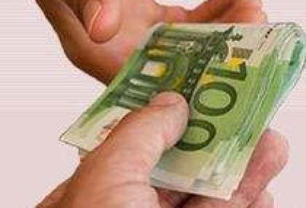 In ciuda crizei, romanii din Spania au trimis mai multi bani in tara in 2008