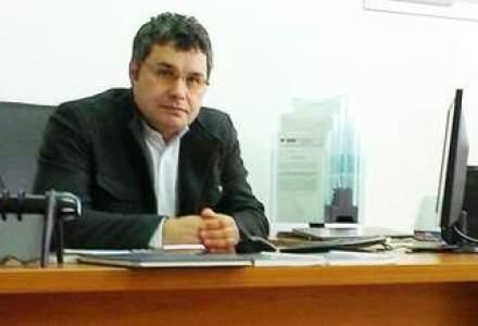 Policolor il numeste pe Bogdan Jambori in functia de director al diviziei de vopsele Klar Professional