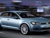 Seful Volkswagen: Automobilul...