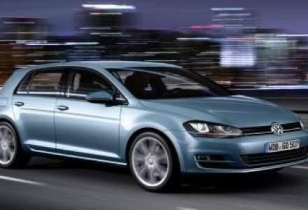"""Seful Volkswagen: Automobilul viitorului, tot mai expus. Masina ar putea ajunge un """"monstru al datelor"""""""