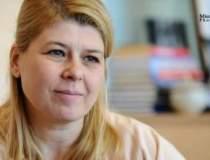 Severina Pascu, UPC Romania:...