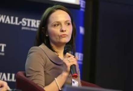Judecator la Curtea de Apel: Pana la 40% din raporturile de drept fiscal ajung in Instanta