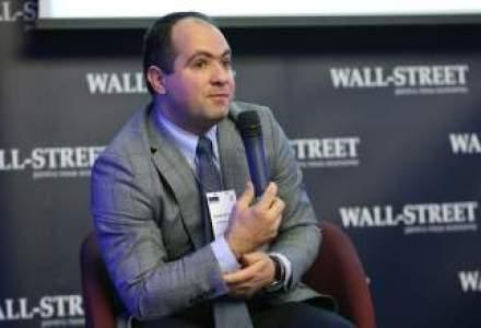 Avocatul Madalin Niculeasa: A discuta despre fiscalitate este precum ai vorbi despre religie
