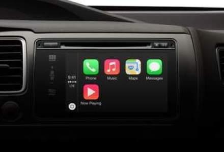 Apple a lansat iOS 7.1: ce imbunatatiri aduce noul update al sistemului de operare pentru mobil