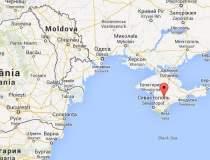 Parlamentul Crimeei adopta o...