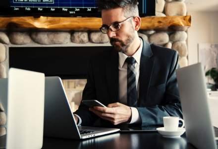 Antreprenoriat: Trei aspecte de care să ții cont când vrei să îți dezvolți afacerea