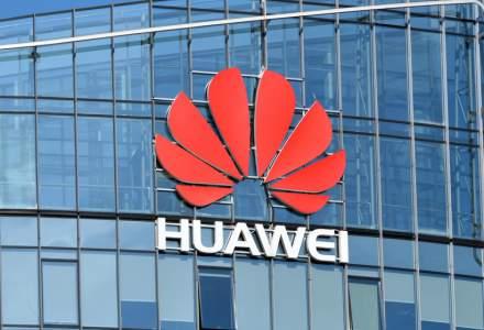 Huawei urmează să lanseze o gamă de Smart TV-uri