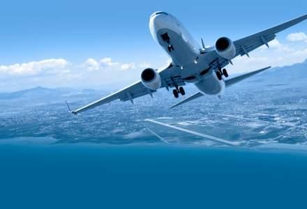 Comisar european: Zborurile din UE au scăzut cu 70% în octombrie