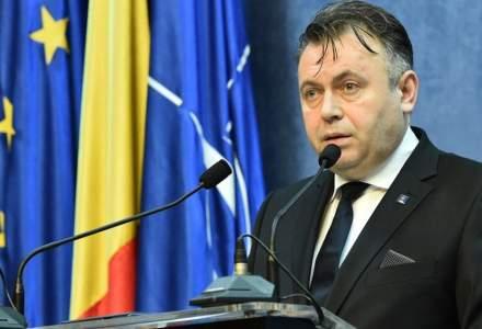 Nelu Tătaru: Vom ajunge la 50.000 de teste pe zi