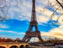 BREAKING NEWS: Franța va...
