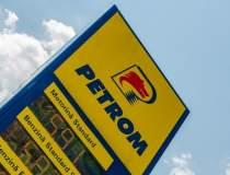 Grupul OMV Petrom raportează...