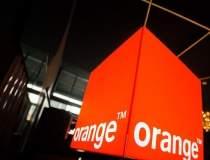 Orange România raportează o...