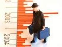 Companiile din IT: Impozitul...