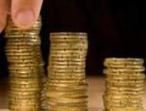 Unicredit Leasing va finanta...