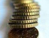 FMI: Bosnia poate obtine...
