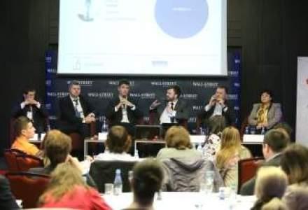 Ce vor antreprenorii si directorii financiari in materie de fiscalitate