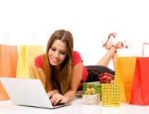 PwC: Clientii cumpara din ce...