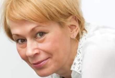 Marina Zara, fosta sefa pe marketing a Flanco, a plecat la Bingo Romania. Ea a fost inlocuita de Radu Batrinu