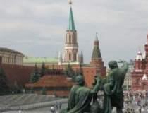 Moscova a autorizat un zbor...