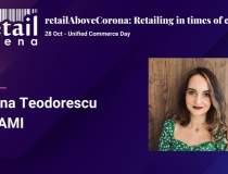 Ioana Teodorescu, GLAMI.ro:...