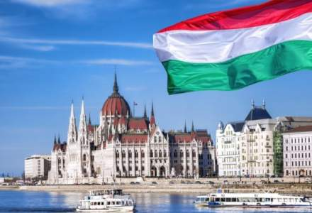 Caz unic în Ungaria: Nu știu cum să scape de excesul de ventilatoare mecanice pentru pacienții cu COVID-19