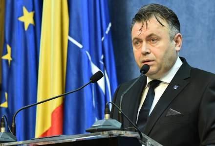 Nelu Tătaru: România ar putea avea un stoc pentru șase luni de Remdesivir